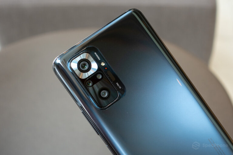 Review Redmi Note 10 Pro SpecPhone 00013