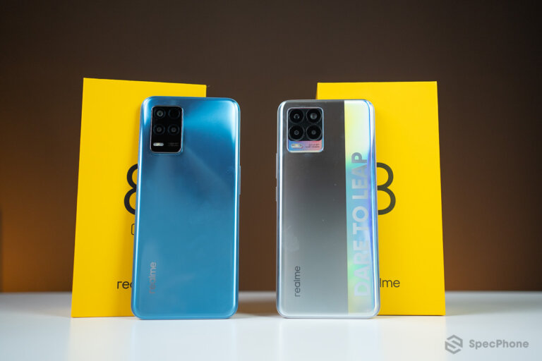 Review realme 8 5G SpecPhone00005