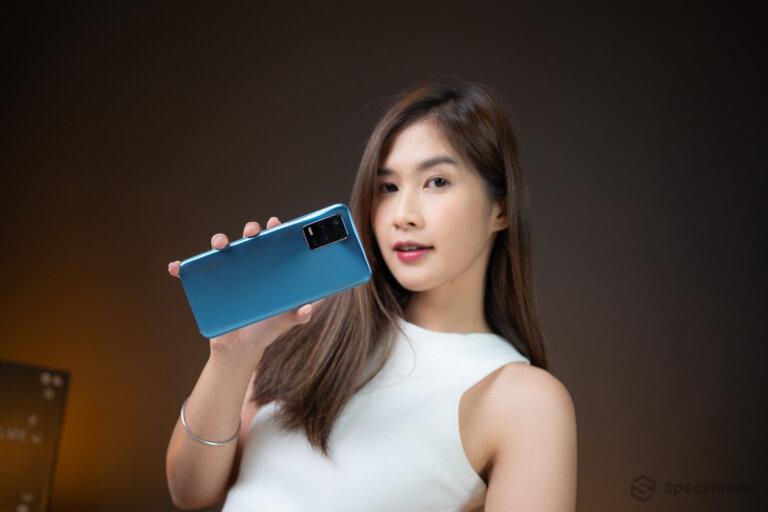 Review realme 8 5G SpecPhone00010