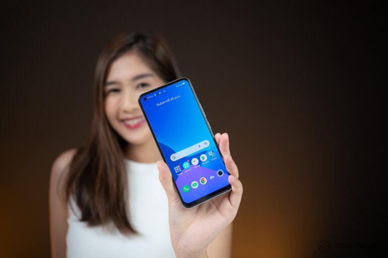 Review realme 8 SpecPhone 00004