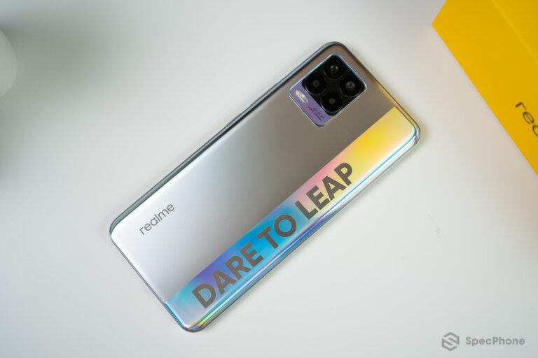 Review realme 8 SpecPhone 00010