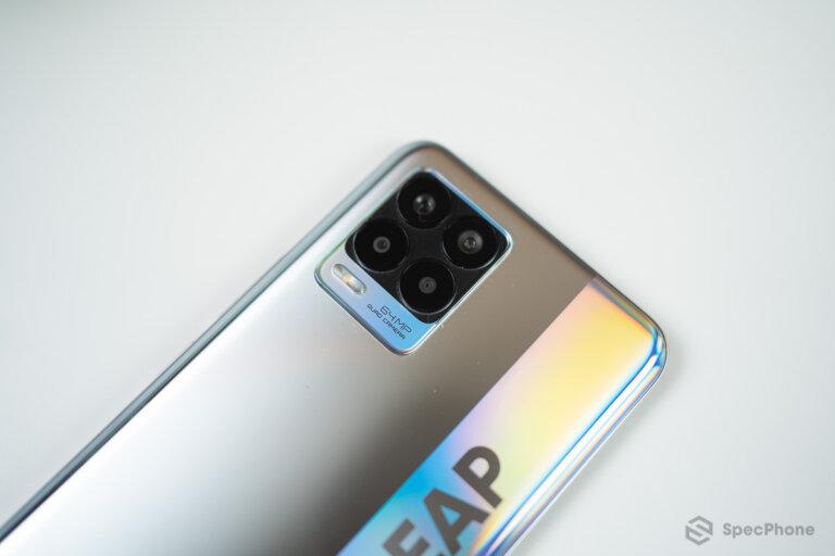 Review realme 8 SpecPhone 00011