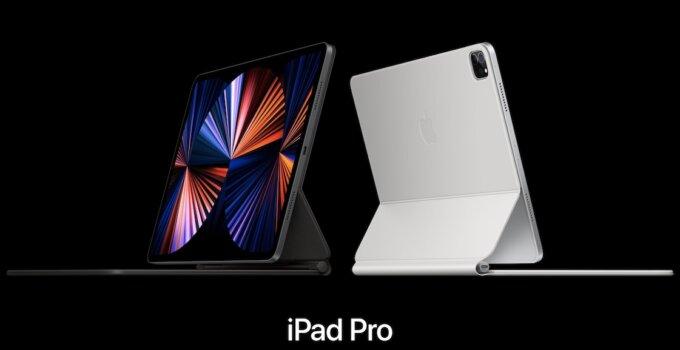 iPad Pro 2021 SpecPhone 00001