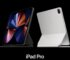 เปิดตัว iPad Pro 2021 พร้อมชิป M1, 5G ที่เร็วสุด และจอภาพ Liquid Retina XDR ขนาด 12.9 นิ้ว