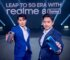 realme 8 Series Sale Channel 001