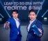 realme 8 Series Sale Channel 001