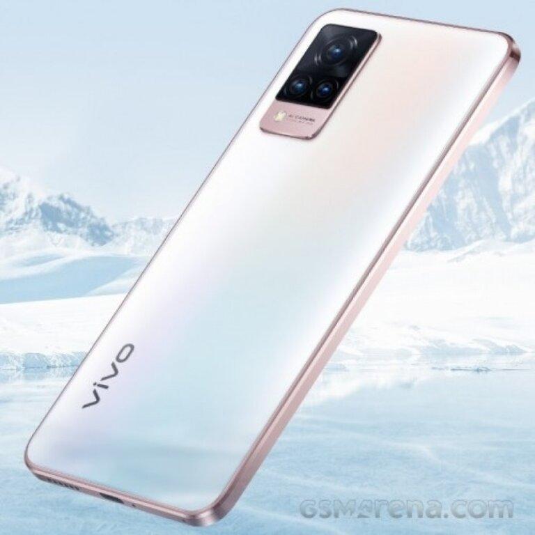 vivo V21 5G 004
