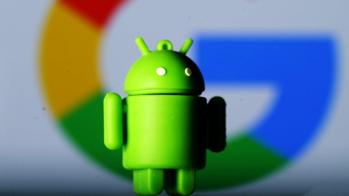 20 เคล็ดลับปรับแต่ง Android ให้เร็ว ง่ายๆ ด้วยตัวคุณเอง ตอนที่ 1