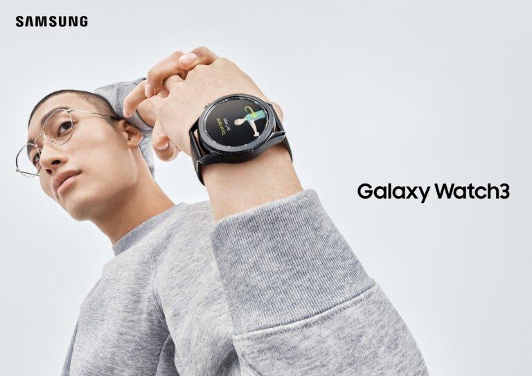 Galaxy watch3 lifestyle 1 1