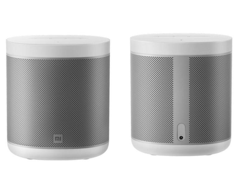 Mi Smart Speaker 11 tile