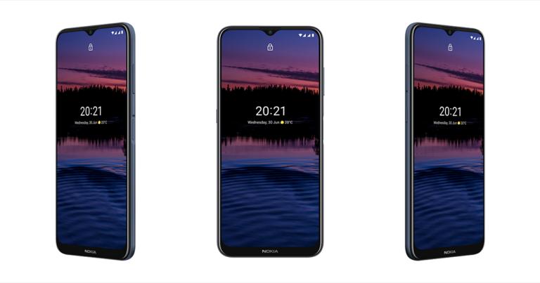 Nokia G20 Rational NIGHT Front.jpg 1