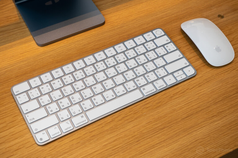 Preview iMac M1 24 inch SpecPhone 0003