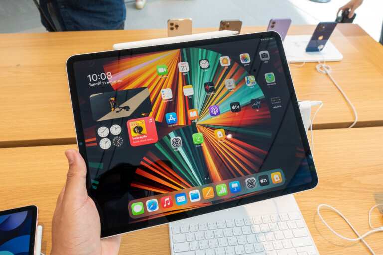 Preview iPad Pro 12 M1 SpecPhone 0010