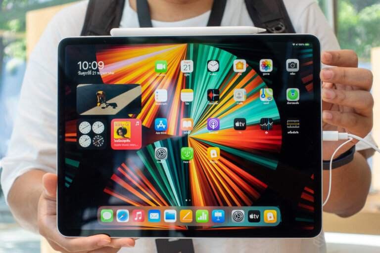 Preview iPad Pro 12 M1 SpecPhone 0011