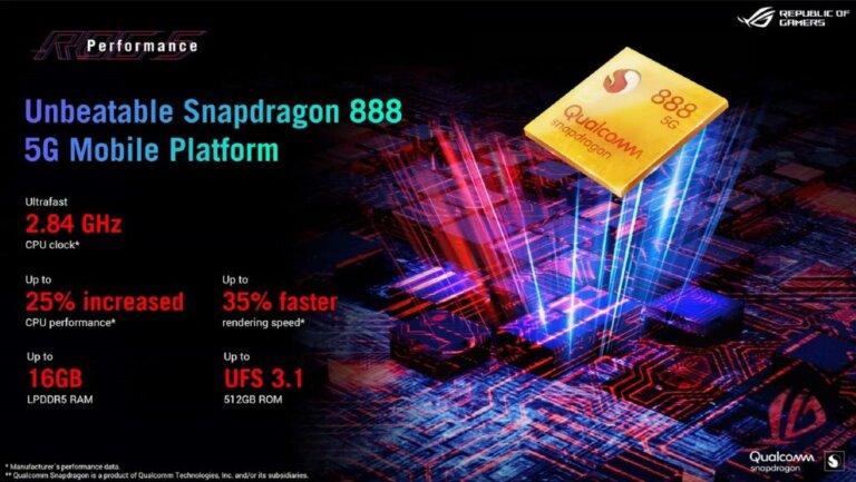 ROG5 CPU 1