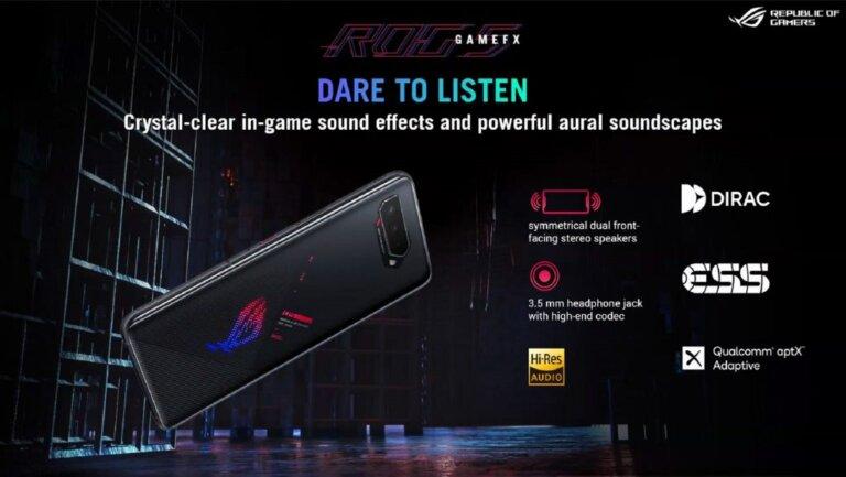 ROG5 Sound 1