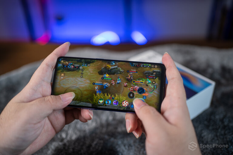 Review OPPO A74 4G 05 1