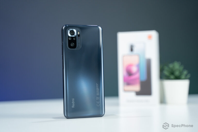 Review Redmi Note 10S SpecPhone 00002