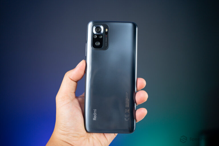Review Redmi Note 10S SpecPhone 00005