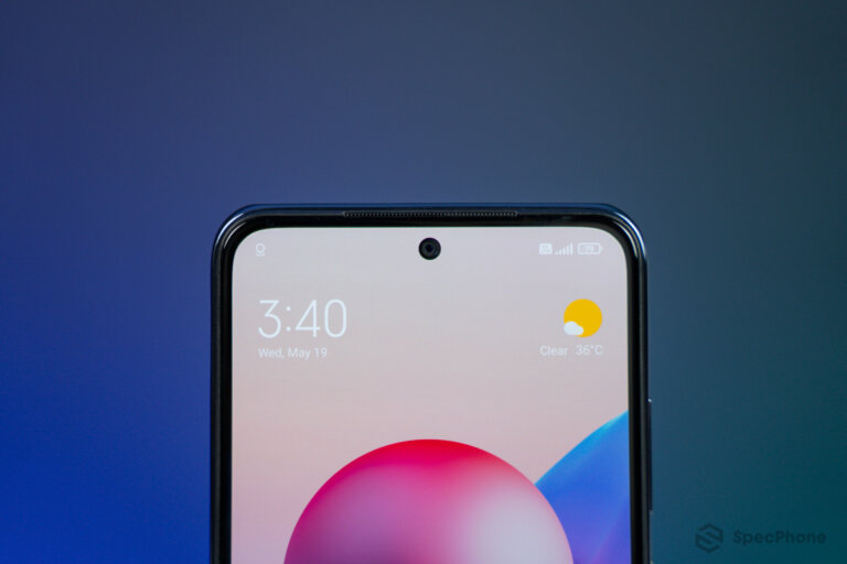 Review Redmi Note 10S SpecPhone 00007
