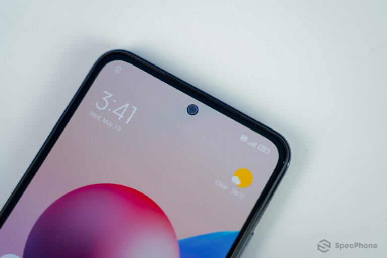 Review Redmi Note 10S SpecPhone 00010