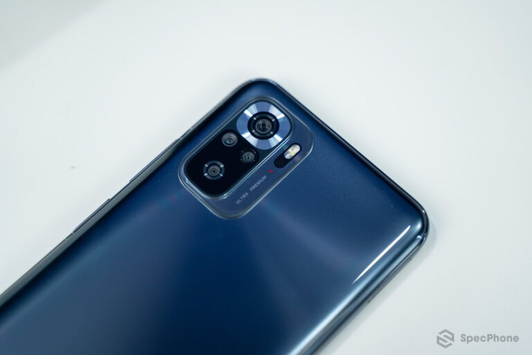 Review Redmi Note 10S SpecPhone 00011