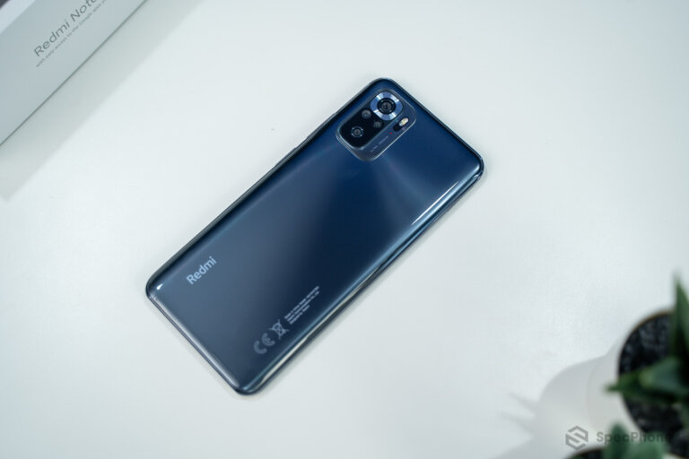 Review Redmi Note 10S SpecPhone 00013
