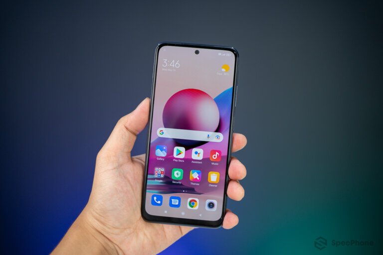 Review Redmi Note 10S SpecPhone 00019