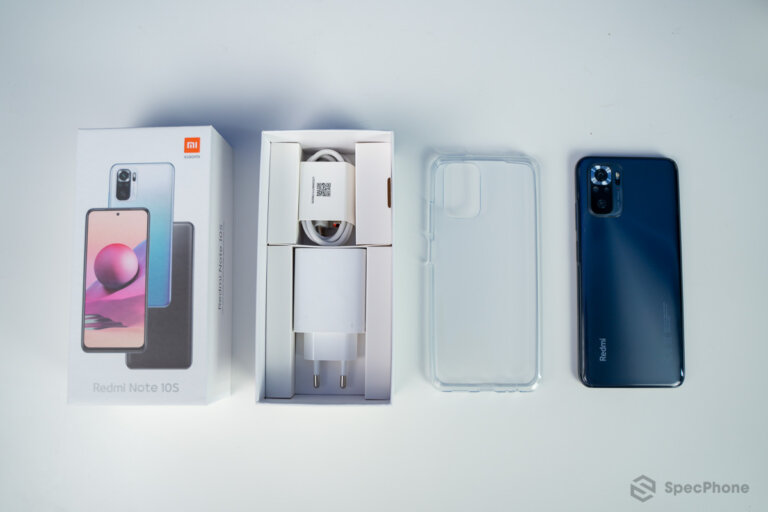 Review Redmi Note 10S SpecPhone 00023