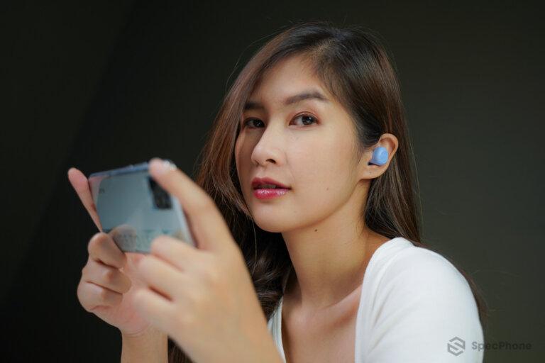 Review realme Buds Q2 SpecPhone 00009