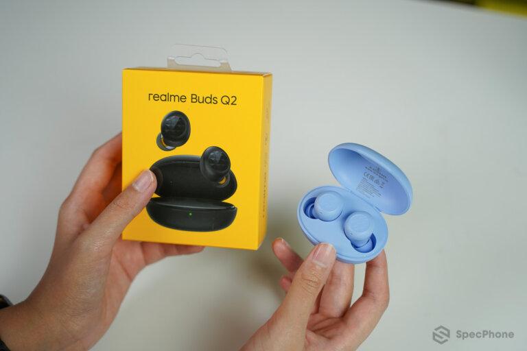 Review realme Buds Q2 SpecPhone 00010