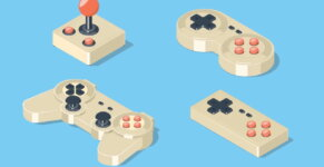 the best emulators for playing retro games on modern devices 73c1.1920