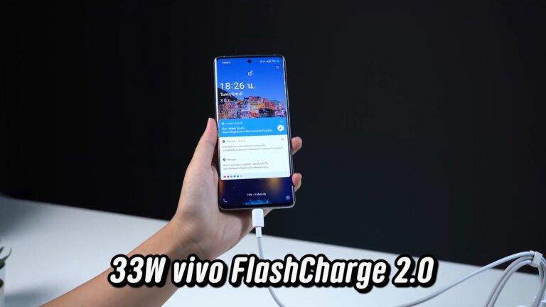 vivo X60 Pro 5G กล้องเทพ ZEISS พร้อมกันสั่น Gimbal ดีไซน์สุดพรีเมียม ราคา 24999 บาท.mp4 snapshot 22.59.634 1