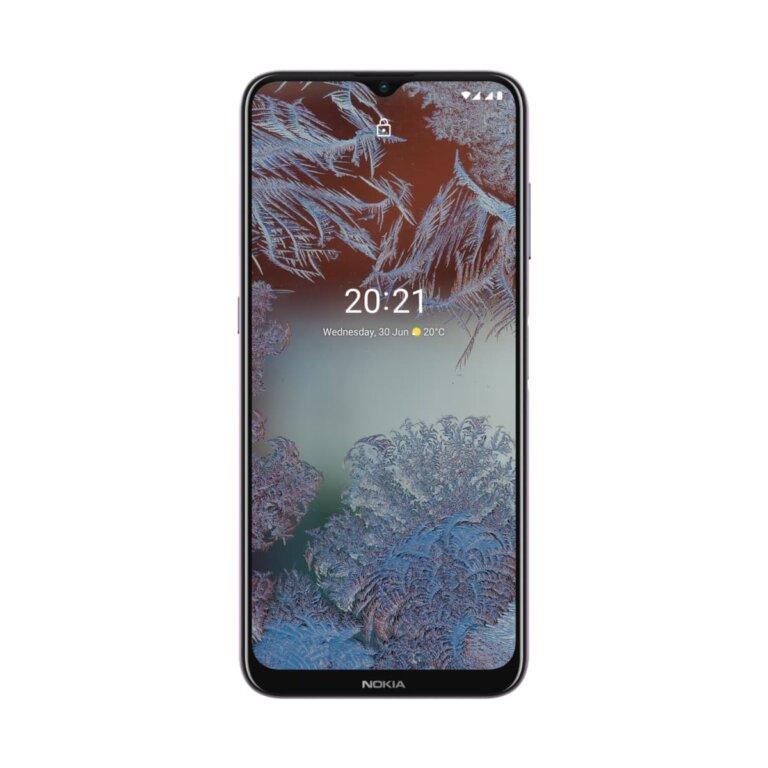 Nokia G10 Rational DUSK front LS DS PNG1 1