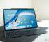 รีวิว HUAWEI MatePad Pro 12.6 แท็บเล็ตระดับเรือธง HarmonyOS 2.0 ในราคา 28,990 บาท