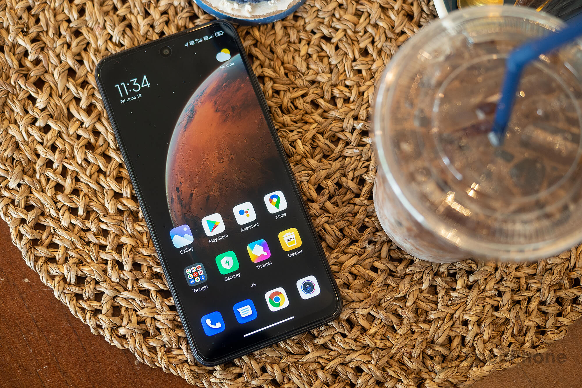 Review Redmi Note 10 5G SpecPhone 02