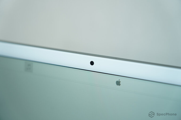 Review iMac M1 24 inch SpecPhone 00020