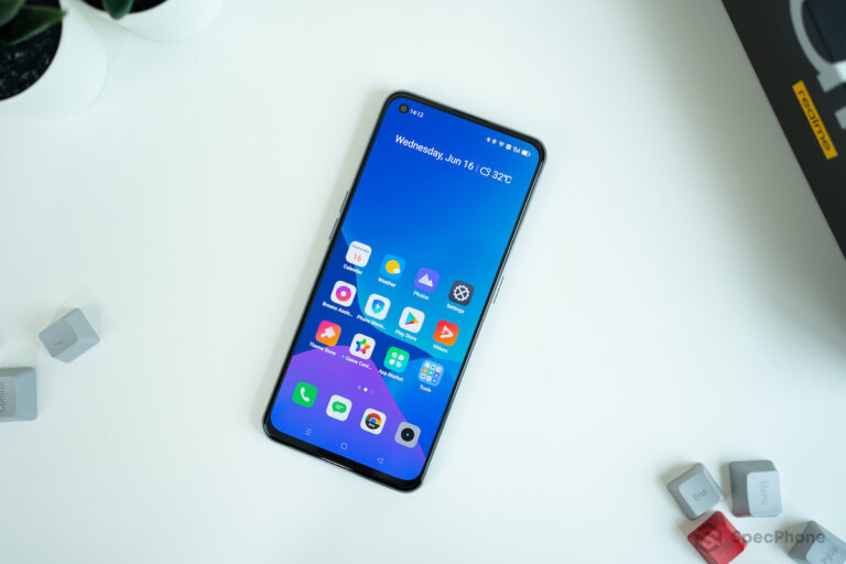 Review realme GT 5G SpecPhone 00002