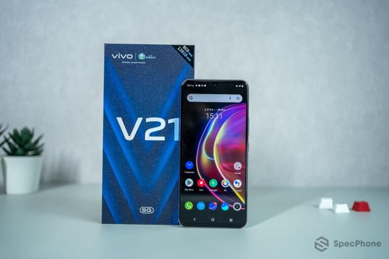Review vivo V21 5G 02 1