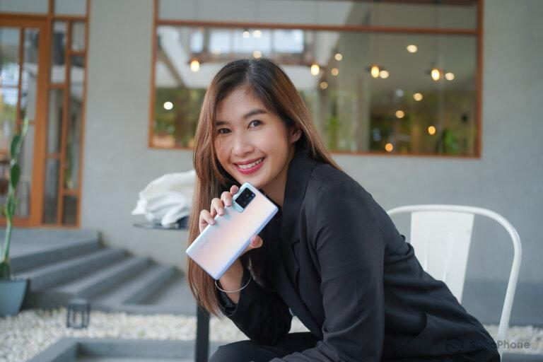 Review vivo X60 Pro 5G SpecPhone 00002