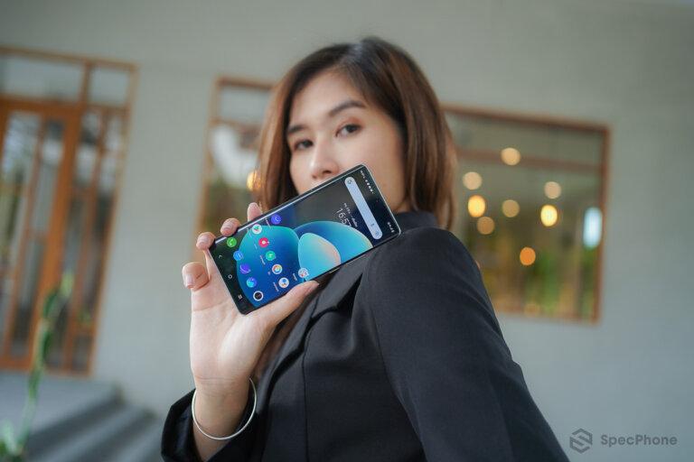 Review vivo X60 Pro 5G SpecPhone 00012