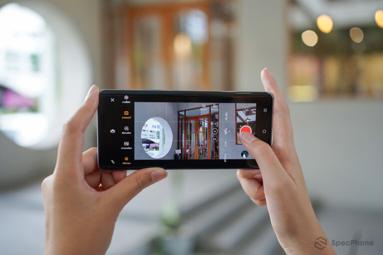 Review vivo X60 Pro 5G SpecPhone 00018