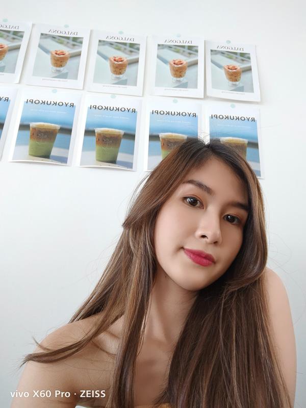 Review vivo X60 Pro Simple Photo Selfie 00006