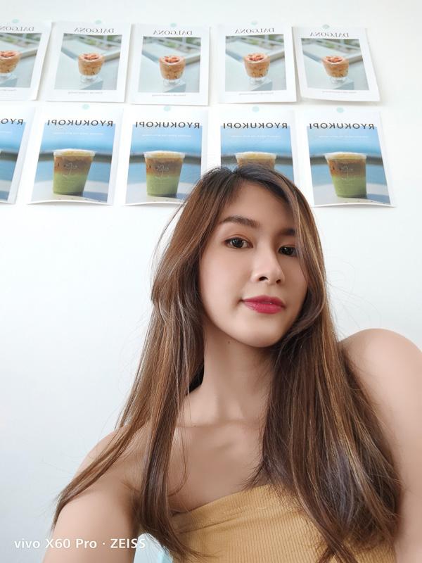 Review vivo X60 Pro Simple Photo Selfie 00007
