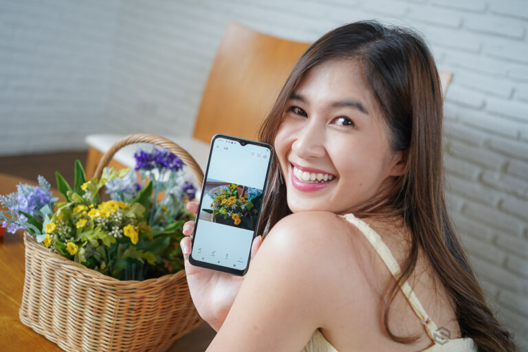 Review vivo Y3s SpecPhone 00006