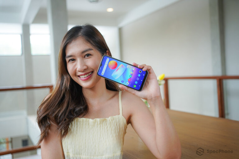 Review vivo Y3s SpecPhone 00012