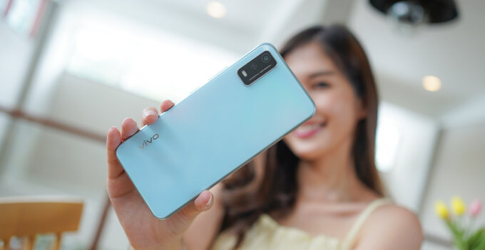 Review vivo Y3s SpecPhone 00014