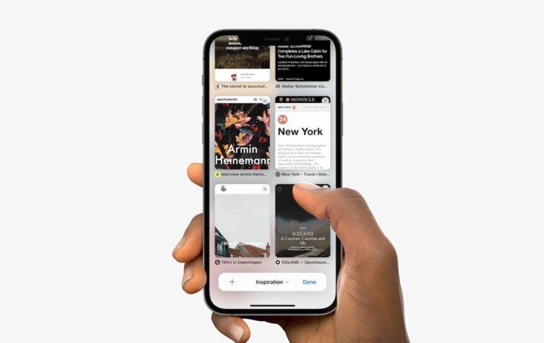 iOS 15 Feature SpecPhone 00002