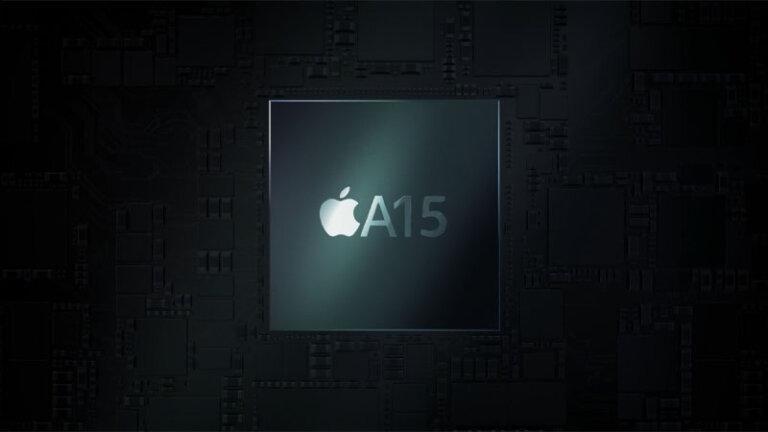iphone 13 เปิดตัว สี ราคา กล้อง iphone 13 a15