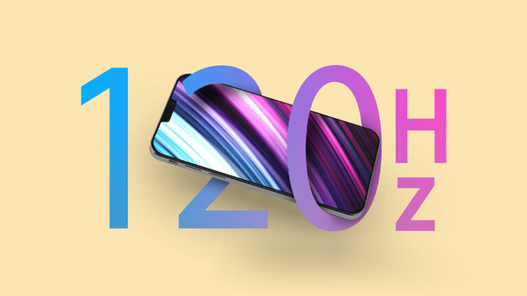 iphone 13 เปิดตัว สี ราคา กล้อง iphone 13 display